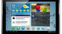 115 200x110 Tableta Samsung Galaxy Tab2 P5100 10.1