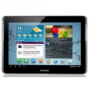 115 300x300 Tableta Samsung Galaxy Tab2 P5100 10.1