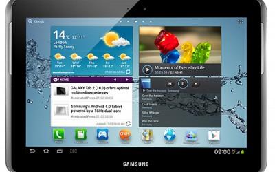 115 400x250 Tableta Samsung Galaxy Tab2 P5100 10.1