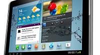 412 200x110 Tableta Samsung Galaxy Tab2 P5100 10.1