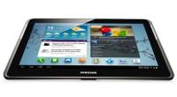 512 200x110 Tableta Samsung Galaxy Tab2 P5100 10.1