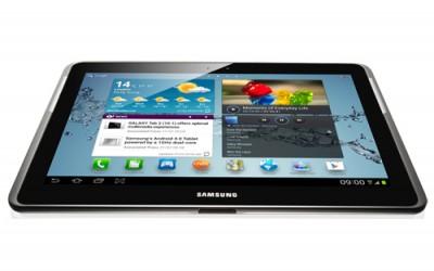 512 400x250 Tableta Samsung Galaxy Tab2 P5100 10.1