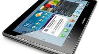 65 200x110 Tableta Samsung Galaxy Tab2 P5100 10.1