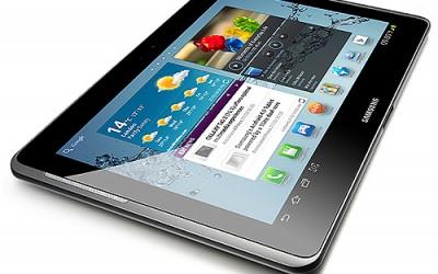 65 400x250 Tableta Samsung Galaxy Tab2 P5100 10.1