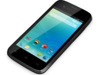 28 200x150 Telefon mobil Allview A5 Duo