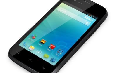 28 400x250 Telefon mobil Allview A5 Duo