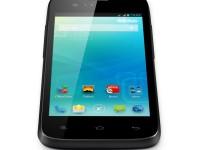 46 200x150 Telefon mobil Allview A5 Duo