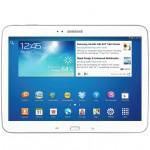 Tableta Samsung Galaxy Tab 3 10.1 P5210